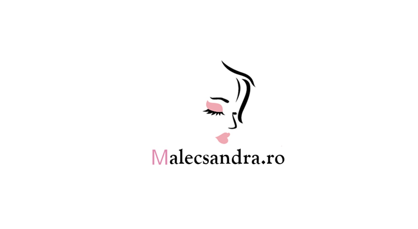 MAlecsandra